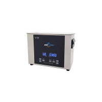 Buy cheap Tabletop ultrasonic cleaners BS340C(4L) product