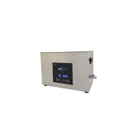 Buy cheap Tabletop ultrasonic cleaners BS1027C(27L) product