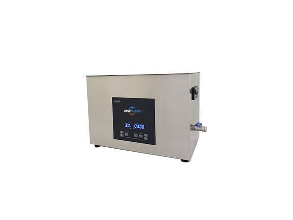 China Tabletop ultrasonic cleaners BS1027C(27L)