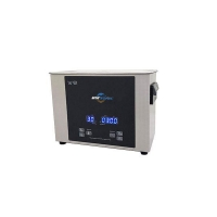 Buy cheap Tabletop ultrasonic cleaners BS340B(4L) product
