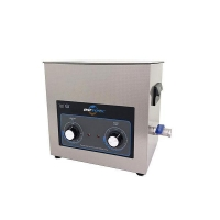 Buy cheap Tabletop ultrasonic cleaners BS410A(10L) product