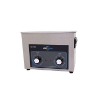 Buy cheap Tabletop ultrasonic cleaners BS240A(4L) product