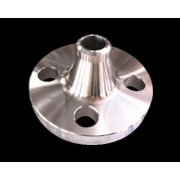 Buy cheap F316L Weld Neck Flange from wholesalers