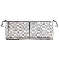 Buy cheap Mesh baskets from wholesalers