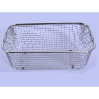 Buy cheap Standard basket from wholesalers