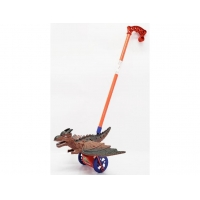 Buy cheap BABY TOYS(0-3years) Item No.:YJ21283 product