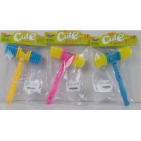 Buy cheap BABY TOYS(0-3years) Item No.:YJ21199 product