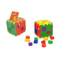 Buy cheap BABY TOYS(0-3years) Item No.:WG24800 product
