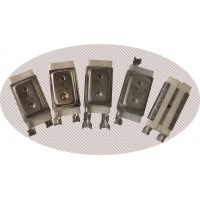 Buy cheap 17am-x series thermal protector assembly product