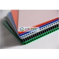 Buy cheap PP Corrugated Sheet 1200 product