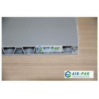 Buy cheap PP bubble guard board 1200x2440 from wholesalers