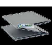 Buy cheap Pallet Sleeves APS1215 product