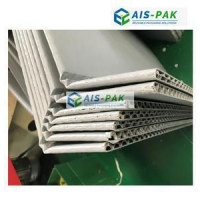 Buy cheap PP bubble guard board AisPak from wholesalers