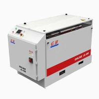 Buy cheap JL-I50 WINWIN Waterjet from wholesalers