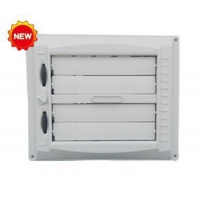 Buy cheap AIR DIFFUSER SERIES Model:S-810 from wholesalers