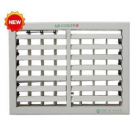 Buy cheap AIR DIFFUSER SERIES Model:G-601 from wholesalers