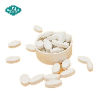 Buy cheap Private Label Arthritis Tablets Methyl Sulfonyl Methane Tablets MSM In Bulk product