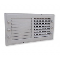 Buy cheap AIR DIFFUSER SERIES Model:S-804 from wholesalers