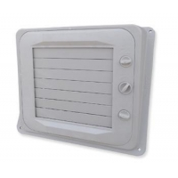 Buy cheap AIR DIFFUSER SERIES Model:S-807 from wholesalers