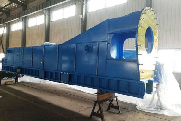 China Heavy Duty Welding China