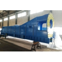 Buy cheap Heavy Duty Welding China from wholesalers