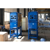 Buy cheap Custom frame weldment from wholesalers