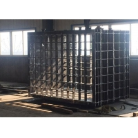 Buy cheap China welding from wholesalers