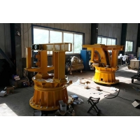 Buy cheap Large Scale Welding China product