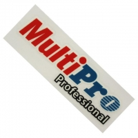 Buy cheap Custom Dry Rub On Decals product