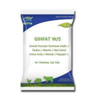 Buy cheap GINFAT W/S product