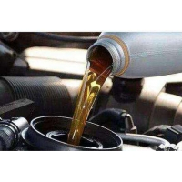 Buy cheap Golden supplier custom Flexible lubricant additive engine oil lubricants product