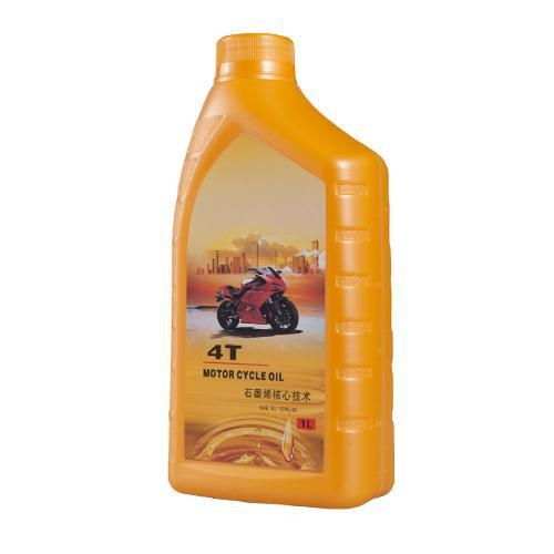China Brand name Energy.V oil Factory Supply Synthetic Lubricants Engine Oil motor oil