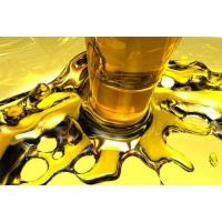Buy cheap Engine Oil Engine Lubricants Oil from wholesalers