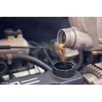 Buy cheap Engine Oil Metal Drum--Petrol/Diesel Motor Oil For Car, Trucks And Commercial Vehicles Lubricants product
