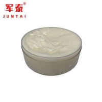 Buy cheap Jun Tai gear and bearing grease Product No.:202010892035 from wholesalers