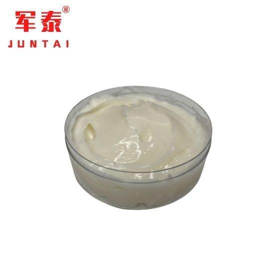 China Jun Tai general purpose grease Product No.:2020109172219