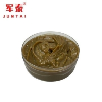 Buy cheap Jun Tai general purpose grease Product No.:2020101416485 from wholesalers