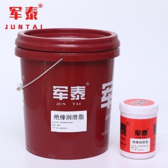 China Jun Tai general purpose grease Product No.:20201014165142