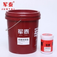 Buy cheap Jun Tai general purpose grease Product No.:20201014165142 from wholesalers