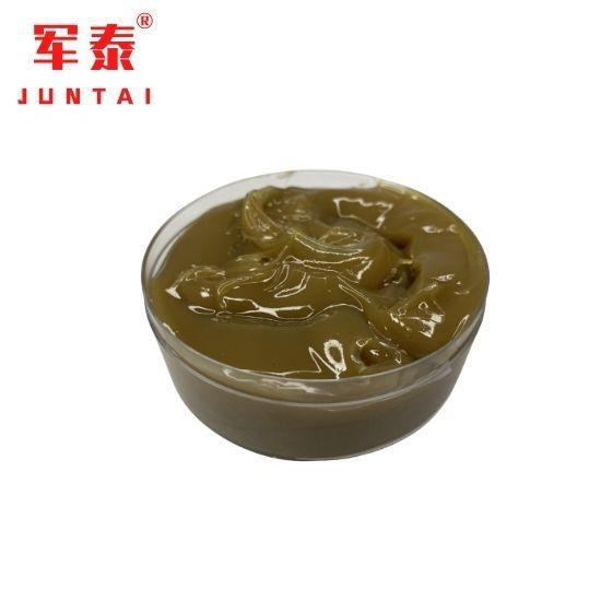 China Jun Tai general purpose grease Product No.:202010893223