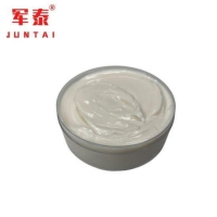 Buy cheap Jun Tai general purpose grease Product No.:202010515126 from wholesalers