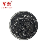 Buy cheap Jun Tai general purpose grease Product No.:2020106153951 product