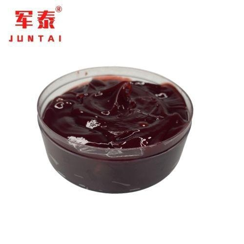 China Jun Tai general purpose grease Product No.:2020105164929