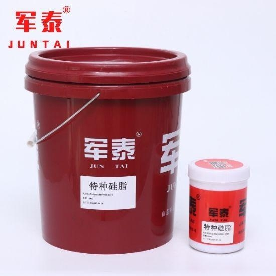 China Jun Tai general purpose grease Product No.:2020106161331
