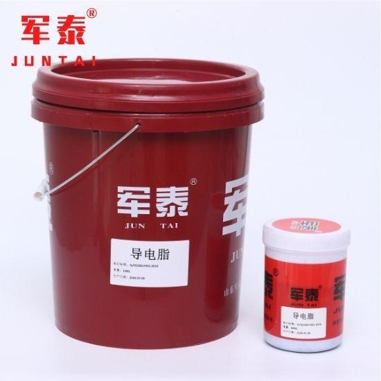 China JunTai industrial lubricating grease Product No.:2020106152523