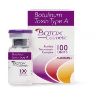 Buy cheap Allergan Botox Botulinum Toxin 100IU 150iu Injection from wholesalers