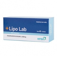 Buy cheap Lipo Lab Ppc Solution Fat Burning Site Injections product