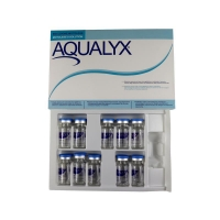 Buy cheap Aqualyx Fat Dissolving Injections from wholesalers
