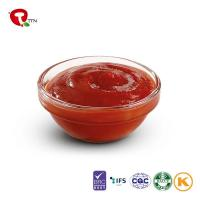 Buy cheap TTN Hot Sales Natural health Red Tomato Sauce product