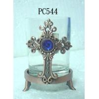 Buy cheap Religious Gift product